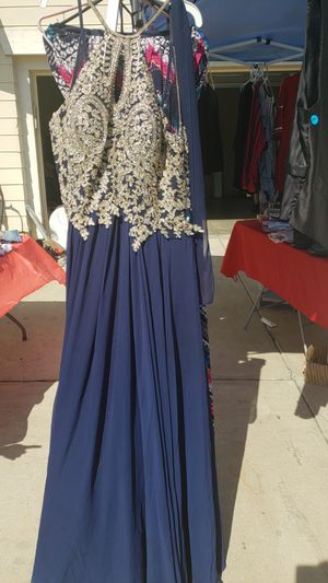 Beautiful Dress for Sale in Ceres, CA
