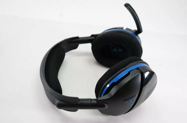 Turtle Beach Stealth 600 Wireless Gaming Headset PS4 for Sale in Hamilton Township,  NJ