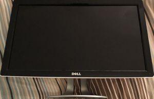 "Dell 22"" inch monitor (set of 2) for Sale in San Rafael, CA"