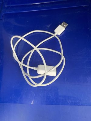 Apple Usb Extension Cable for Sale in Los Angeles, CA