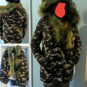 New Super Stylish Warm Coats for Girls/Women! for Sale in Auburn, GA