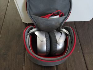 Sony mdr x10 x factor headphones new for Sale in La Puente, CA