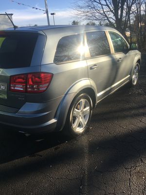 Runs great no issues for Sale in Henrico, VA