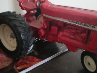International Tractor Toy for Sale in Columbus,  OH