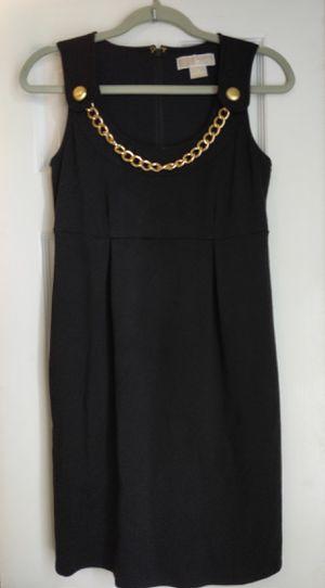 Michael Kors Dress for Sale in Lawrenceville, GA