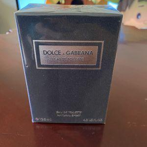 Dolce Gabana Men for Sale in Kissimmee, FL