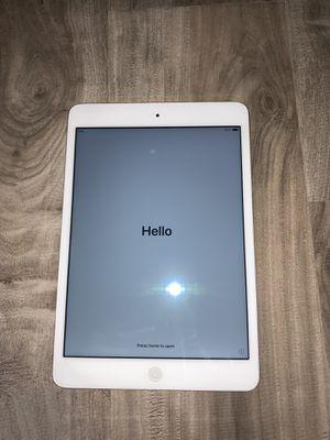 iPad Mini Series 2 for Sale in PT PLEAS BCH, NJ
