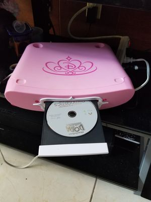 DVD PLAYER for Sale in Miami, FL
