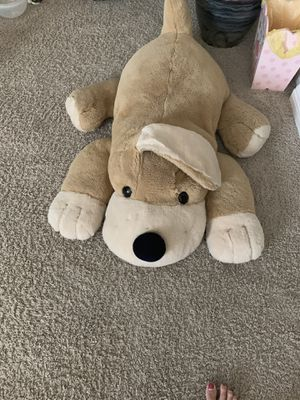 FAO stuffed animal for Sale in Henderson, NV