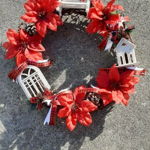 CHRISTMAS WREATH for Sale in Henderson, KY
