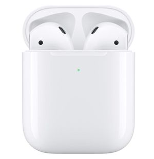 Apple AirPods (2nd generation) for Sale in Tampa, FL