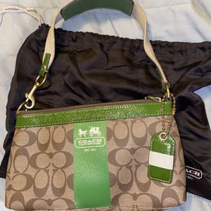 Coach Bag for Sale in Phoenix, AZ