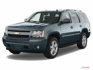 Parts for 2007 to 2014 Chevy Tahoe for Sale in Dallas, TX