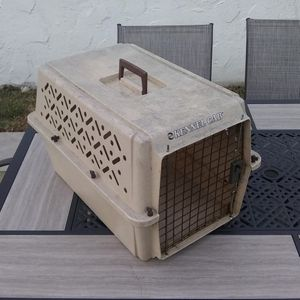 For Small to Medium Animals for Sale in Burbank, CA