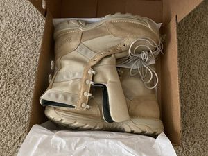 Danners Cold Weather Boots for Sale in Fort Bragg, NC