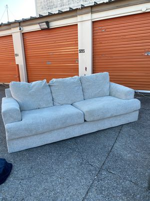 HIGH QUALITY SOFA for Sale in Nashville, TN