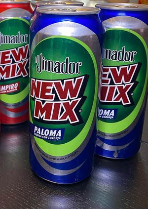 New mix jimador for Sale in Compton, CA