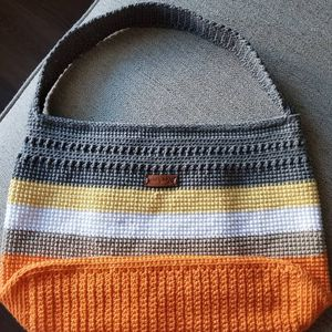 Candy Corn Tote Bag for Sale in New York, NY