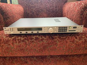 Eventide Eclipse V4 Effects Processor for Sale in Winchester, CA
