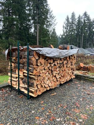 Dry firewood for Sale in Puyallup, WA
