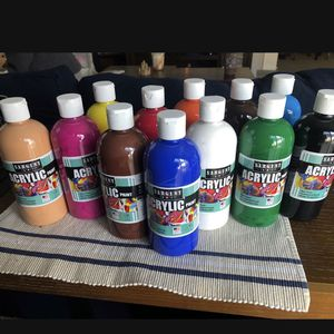 Acrylic Paint for Sale in West Covina, CA