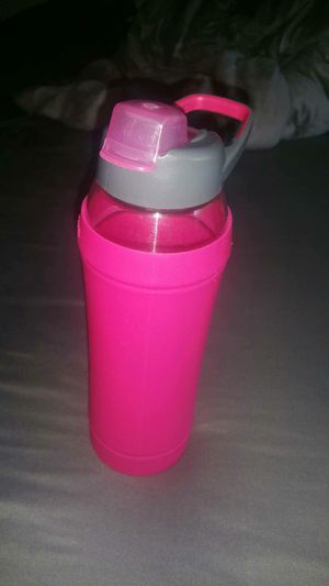 Bubba Water Bottle for Sale in undefined