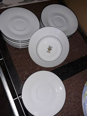 China plates for Sale in Wenatchee, WA