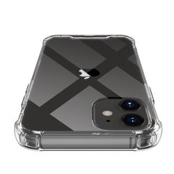 Brand New Case Cover Clear Protective For iPhone 📲 12 Pro Max iPhone 12 Pro iPhone 12 mini iPhone 👌11 Pro Max iPhone 11 iPhone 11 Pro iPhone XR iM for Sale in Santa Ana,  CA