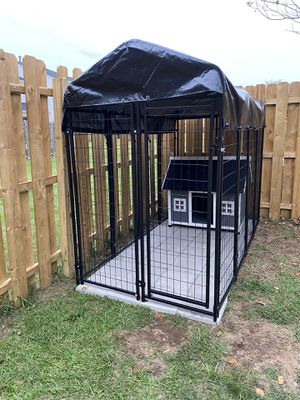 Dog Kennel for Sale in Freehold, NJ