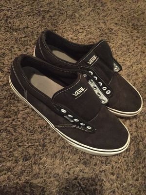 Vans for Sale in Tullahoma, TN