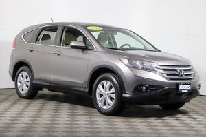 2013 Honda Cr-V for Sale in Vienna, VA