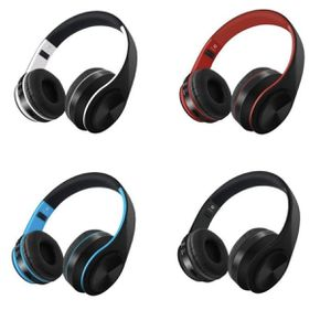 Wireless Bluetooth Headphone 4 Colors for Sale in Northborough, MA