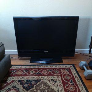 """Free 32"""" Insignia TV! for Sale in San Luis Obispo, CA"""
