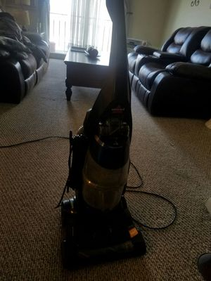 Bissell Vacuum for Sale in Somerville, MA