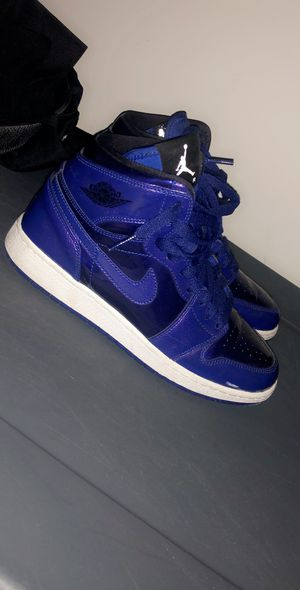 Nike AF 1 High top for Sale in US