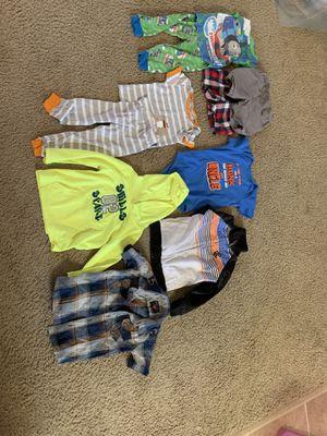 Boys 24m clothes for Sale in Milton, FL