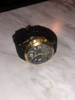 $10 Kenneth Cole Reaction Watch for Sale in Cleveland,  OH