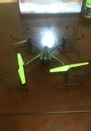Sky viper drone with 720p camera for Sale in Turlock, CA