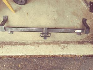 Draw Tite tow hitch for Sale in Littleton, CO