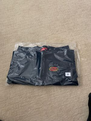 Supreme Chain Crewneck NAVY SIZE M for Sale in San Diego, CA