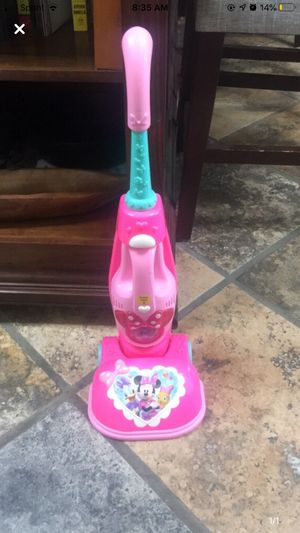 Kids toy - why buy new? for Sale in Poway, CA