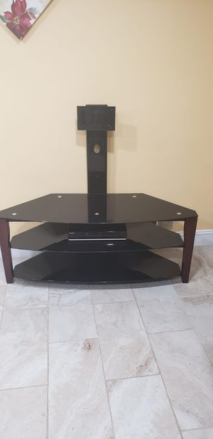 TV Stand for Sale in Lanham, MD