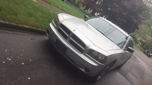06 Dodge Charger for Sale in Stratford, CT