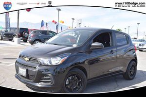 2018 Chevrolet Spark for Sale in Indio, CA