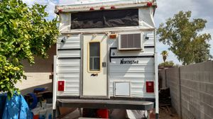 Truck Camper for Sale in Phoenix, AZ