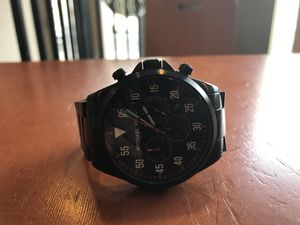 Michael Kors Watch for Sale in San Francisco, CA