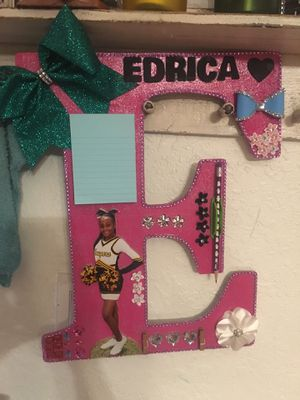 Personalized letters for Sale in Oakland Park, FL