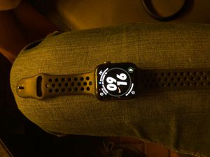 Apple Watch series 4 for Sale in Tempe, AZ