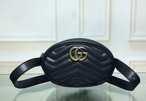 Fanny Pack for Sale in Washington, DC