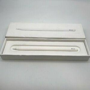 Apple Pencil 2 (Brand New) for Sale in Trenton, NJ